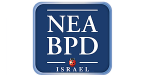 NEABPD ISRAEL